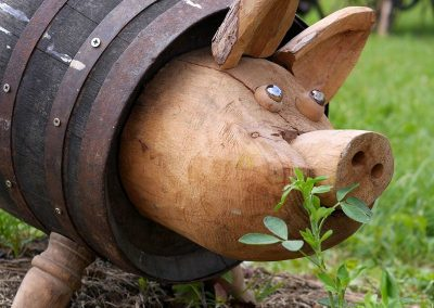 carre11_sculpture_cochon