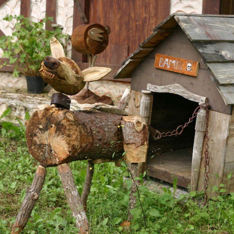 carre3_sculpture_chien