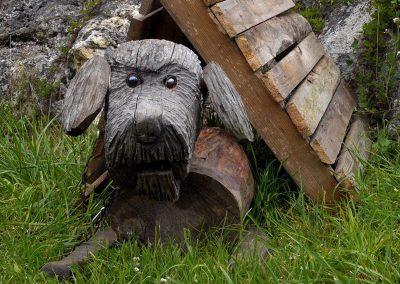 carre4_sculpture_chien2