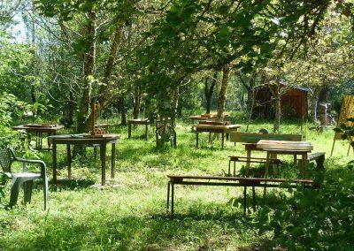 carre_jardins_7